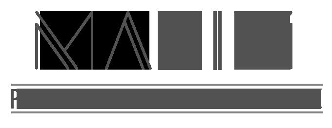 MaxiM Photographie